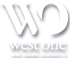 West One Marketing